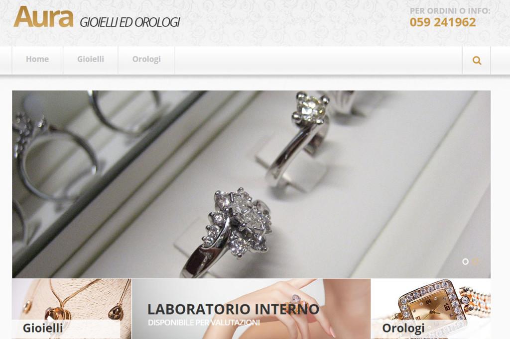 Siti art aura gioielli ed orologi siti art for Siti cinesi gioielli